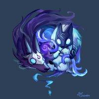 Avatar ID: 278411