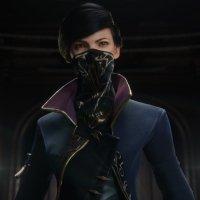 Avatar ID: 278424