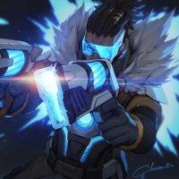 Avatar ID: 278792