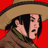 Avatar ID: 278946