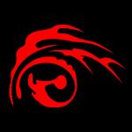 Avatar ID: 27971