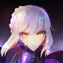 Avatar ID: 279007
