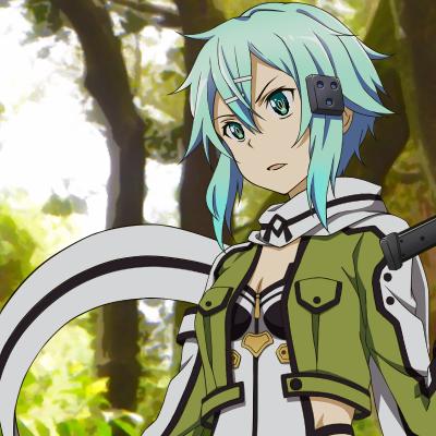 Avatar ID: 279143