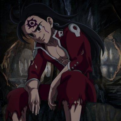 Avatar ID: 279438