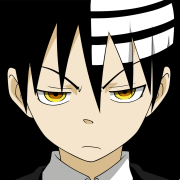 Avatar ID: 279527