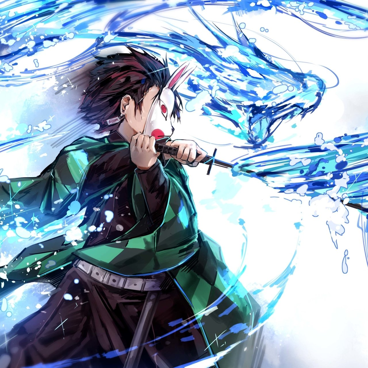 Avatar ID: 279639