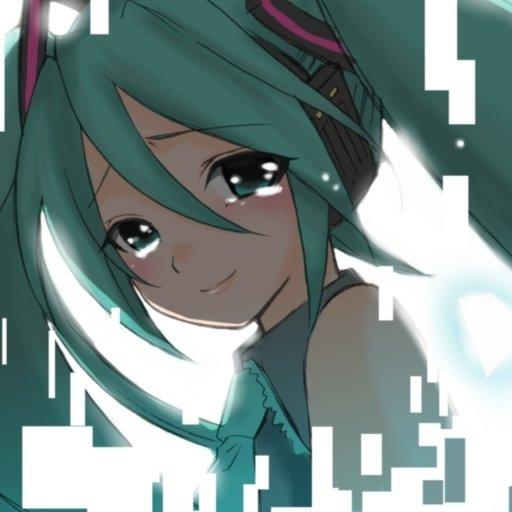 Avatar ID: 279897