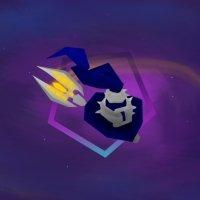 Avatar ID: 279033