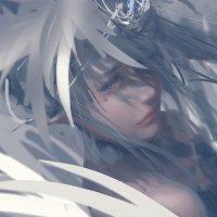 Avatar ID: 279097