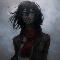 Avatar ID: 279649