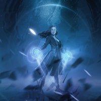 Avatar ID: 279685