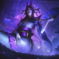 Avatar ID: 279745