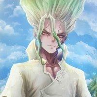 Avatar ID: 279793