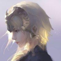 Avatar ID: 279796