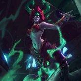 Avatar ID: 279808