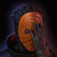 Avatar ID: 279883