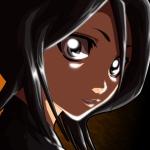 Avatar ID: 28010