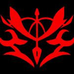 Avatar ID: 28059