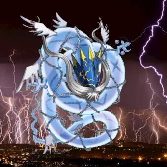 Avatar ID: 280320