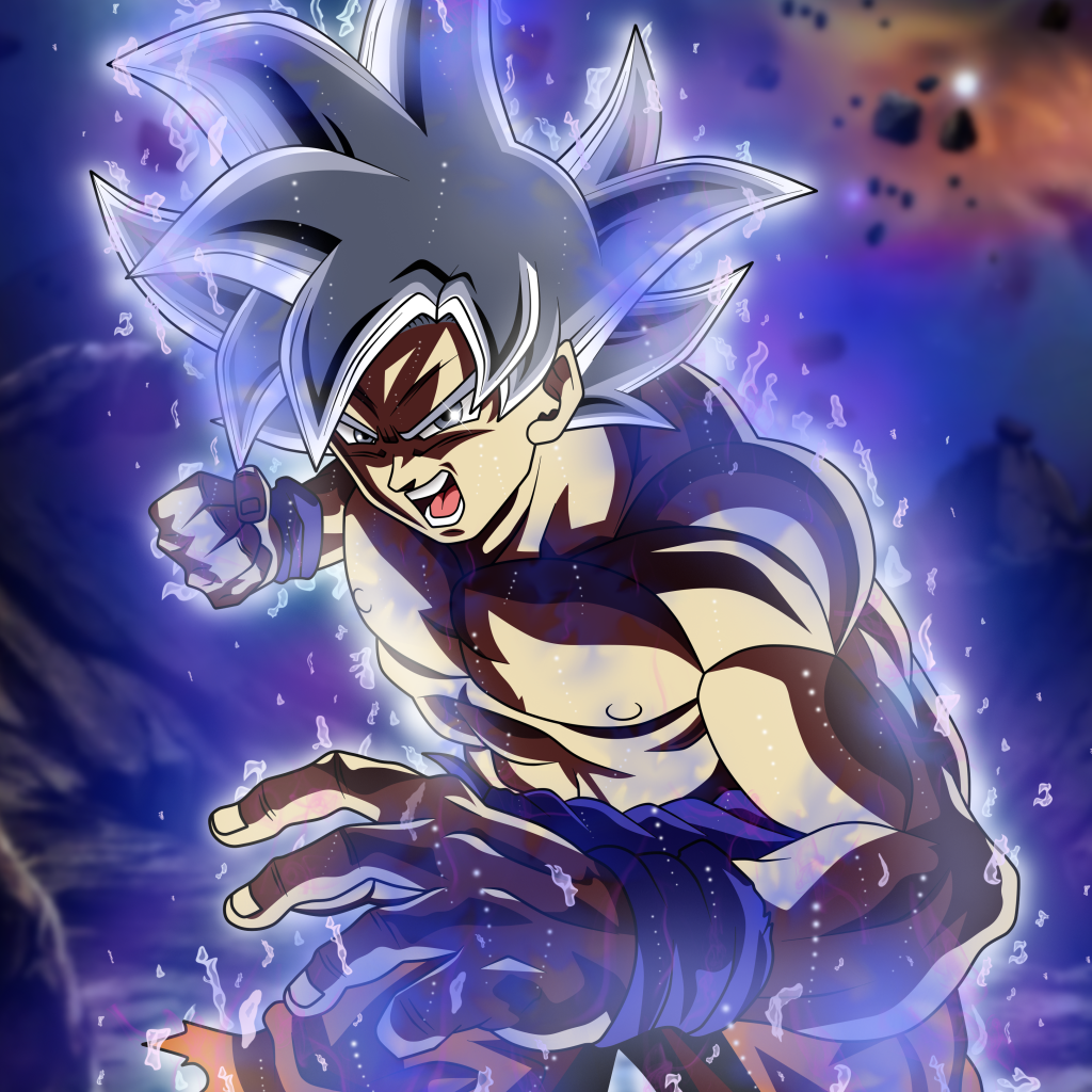 Avatar ID: 280533
