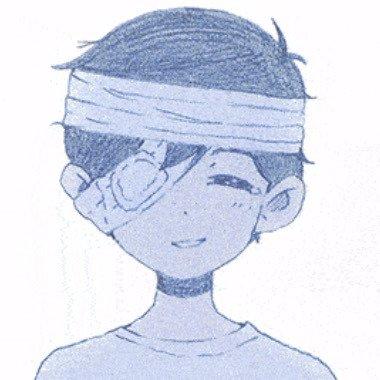 Avatar ID: 280591