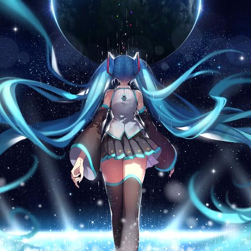 Avatar ID: 280599