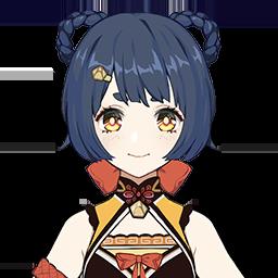 Avatar ID: 280980