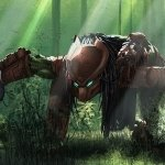 Avatar ID: 28009