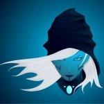 Avatar ID: 28012