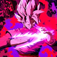 Avatar ID: 280341