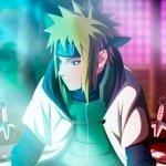 Avatar ID: 280525