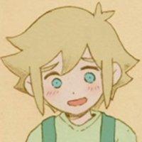 Avatar ID: 280594