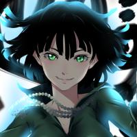Avatar ID: 280605