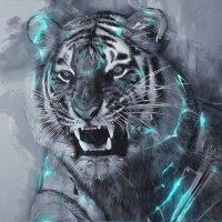 Avatar ID: 280618