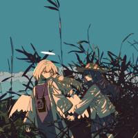 Avatar ID: 280622