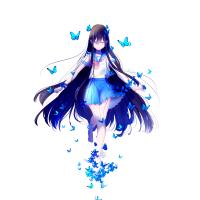 Avatar ID: 280730