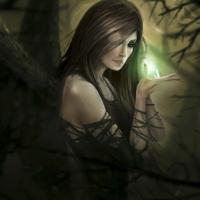 Avatar ID: 280736