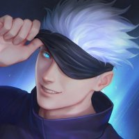 Avatar ID: 280896