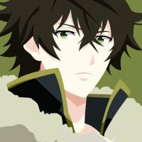 Avatar ID: 280897