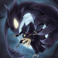 Avatar ID: 280935