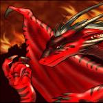 Avatar ID: 281