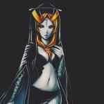 Avatar ID: 28140