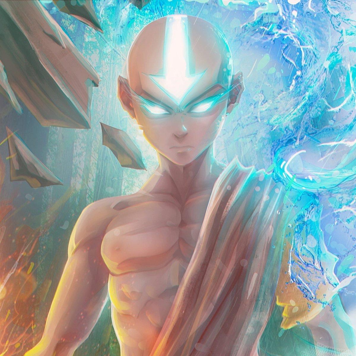 Avatar ID: 281060