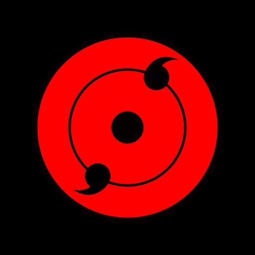 Avatar ID: 281526