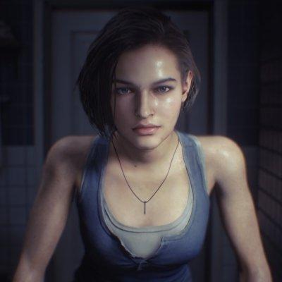 Avatar ID: 281534