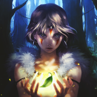 Avatar ID: 281036