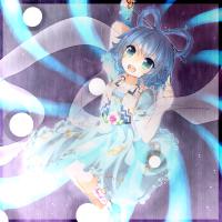 Avatar ID: 281180