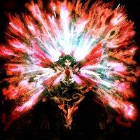 Avatar ID: 281211