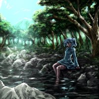 Avatar ID: 281219