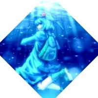 Avatar ID: 281221